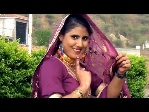 चोडी भान्डी में बैल्ट की सिलवार   New Mewati Video Song   chanchal sahin_JKP Full hd