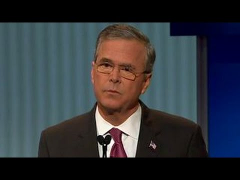 Most of Common Core criticism from 'fringe group'? | Fox News Republican Debate