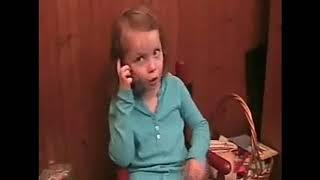 Little girls dating advice