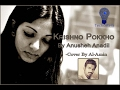Download Krishno Pokkho-Anusheh Anadil | Cover By Al-Amin MP3 song and Music Video