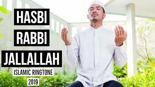 ramzan status 2019,ramadan ringtone,islamic ringtone,top 5 ramadan ringtone,ramadan status 2019,ringtone,best ringtone,ramadan,ramadan dua ringtone ...