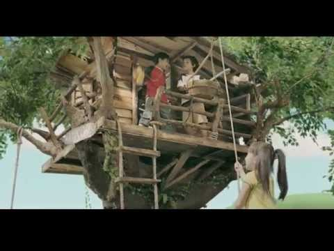 Vidoran Gummy - The Tree House