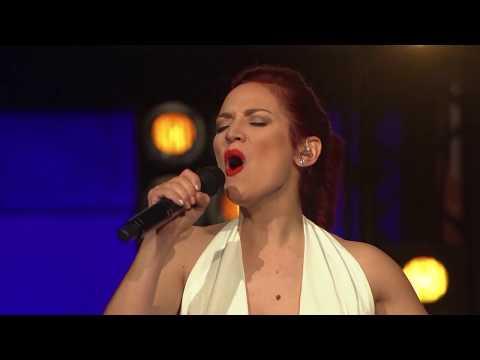 Jessika feat. Jenifer Brening - Who we are (San Marino Eurovision 2018)