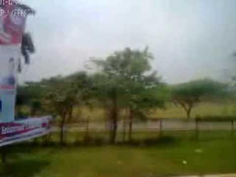 Jayagiri-Doel sumbang