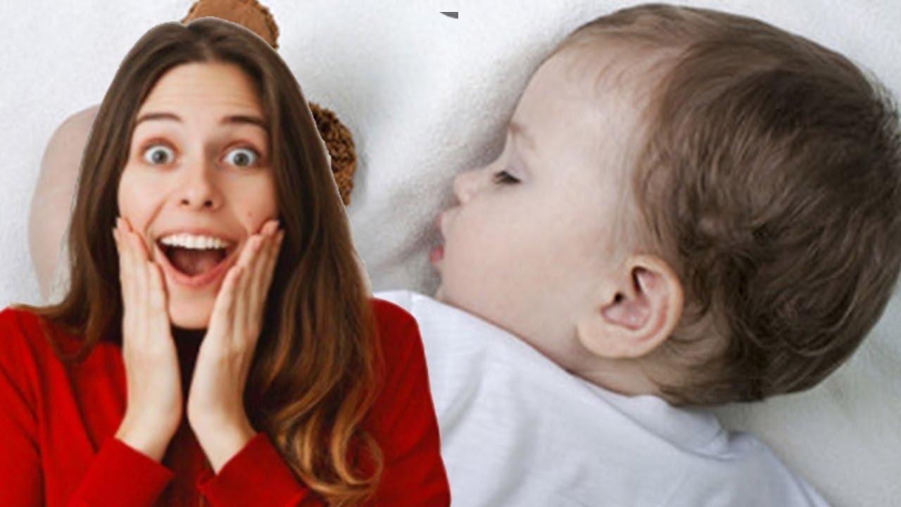 ASOMBROSO ! CON ESTA MÚSICA MI BEBE DUERME EN 5 MIN ! [COMPROBADO].Canción De Cuna.dormir y relajar