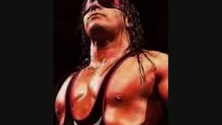 The Hart Foundation Theme
