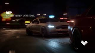 Need for Speed Payback Genel