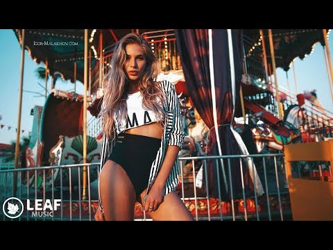 NEW QUALITY DEEP HOUSE 2017 - The Best Of Vocal Deep House Nu Disco - Mix By Regard