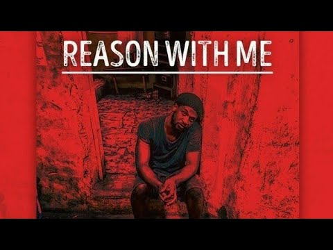 Instrumental: Rudeboy - Reason With Me (Prod. I-Song)