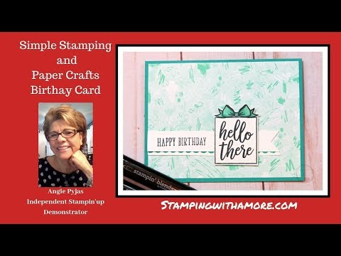 simple-stamping-and-paper-crafts-birthday-card