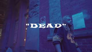 Stoney - Dead (OFFICIAL VIDEO)