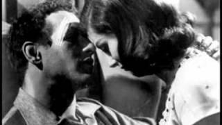 Fallece Paul Newman a los 83 años · ELPAÍS.com