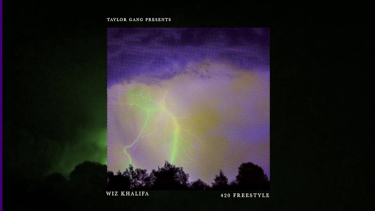 wiz-khalifa-420-freestyle-official-audio-wiz-khalifa