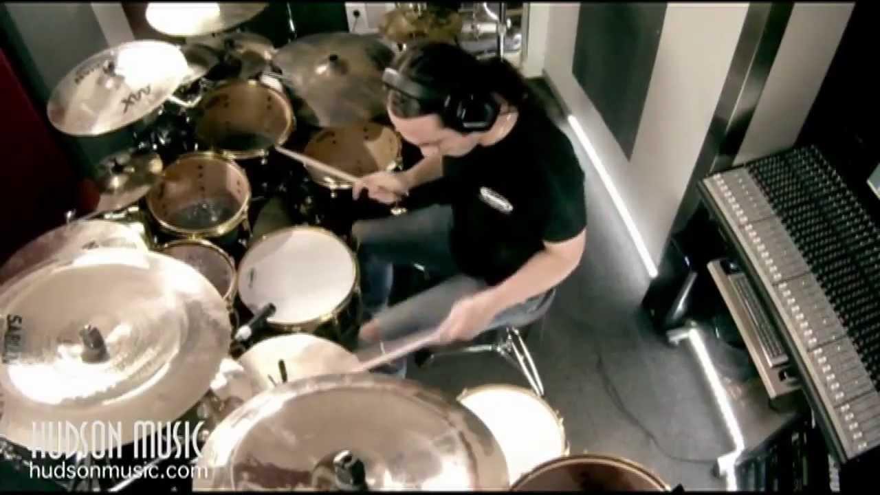beat beat drums tone