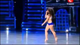 Настя Колесниченко Танцуют Все-5.mp4