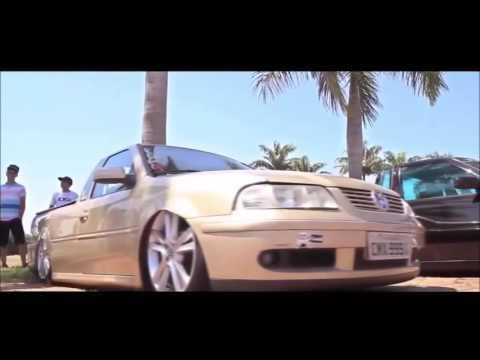 MC pedrinho lançamento 2016 video clip