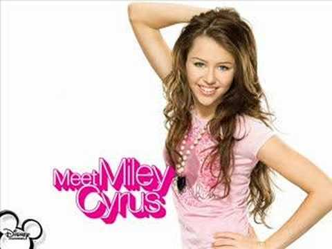 Miley Cyrus - G.N.O (Girls Nigth Out) - Full Album HQ
