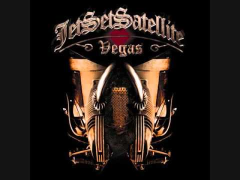 Jet Set Satellite - Were Above This (2005)