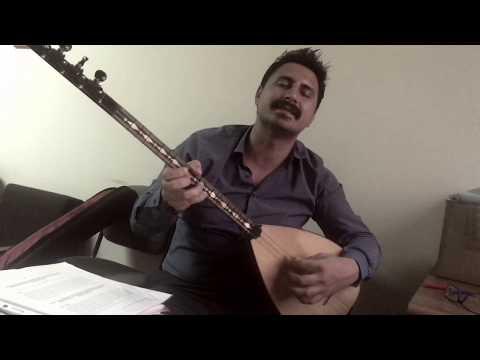 Edip Akbayram yalan oldu yalan oldu - Deniz Ersin Avcı akustik