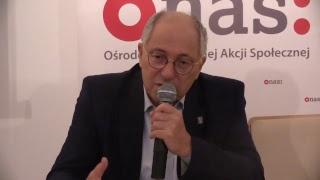 NA ŻYWO: Maltański Przegląd Tygodnia Józefa Orła (Klub Ronina)