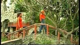 Teri Kothi De Gate Wich [Full Song] Dil Ro Painda