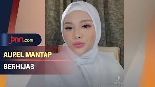 Krisdayanti Dukung Keputusan Aurel Berjilbab - JPNN.com