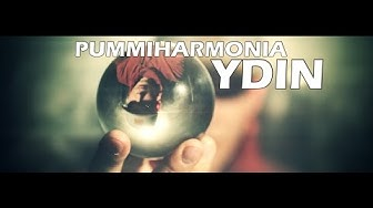 Pummiharmonia - Ydin ft. Dj Massimo (Official video)