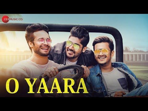 o-yaara---official-music-video-|-siddhant-kochar-|-abhilash-kumar-|-abhishek-kapur-|-praveen-bhat