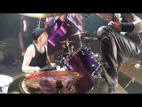 Metallica: Motorbreath (Dallas, TX - June 16, 2017)