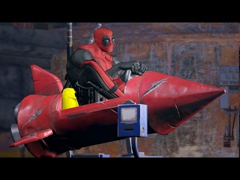 let's-play-deadpool-from-beginning-to-end
