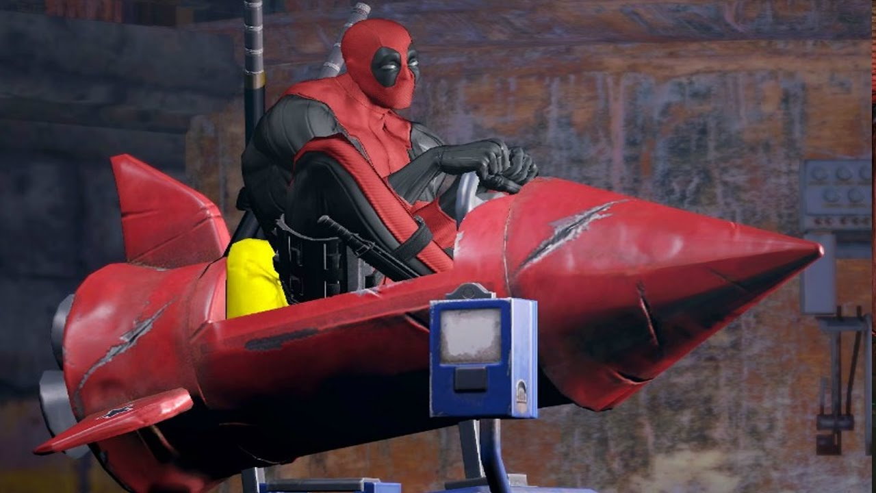 deadpool 2 tamil dubbed movie download in isaimini