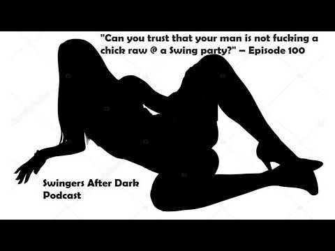 Episode 20 - Married to In-House Pu$$y from YouTube · Duration:  12 minutes 22 seconds