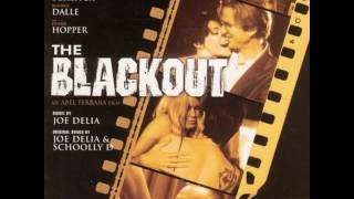 The Blackout (Abel Ferrara, 1997) - Original Soundtrack