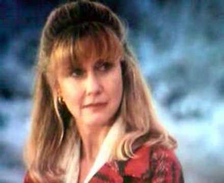 olivia newton john a christmas romance youtube - Olivia Newton John This Christmas