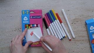 Material escolar para dever de casa   Facilitando a hora da tarefa   Thalita Campedelli thumbnail