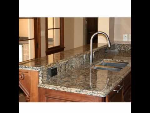 AS SEEN ON TV SELF ADHESIVE VENECIA GOLD INSTANT GRANITE (36 X 72)   YouTube