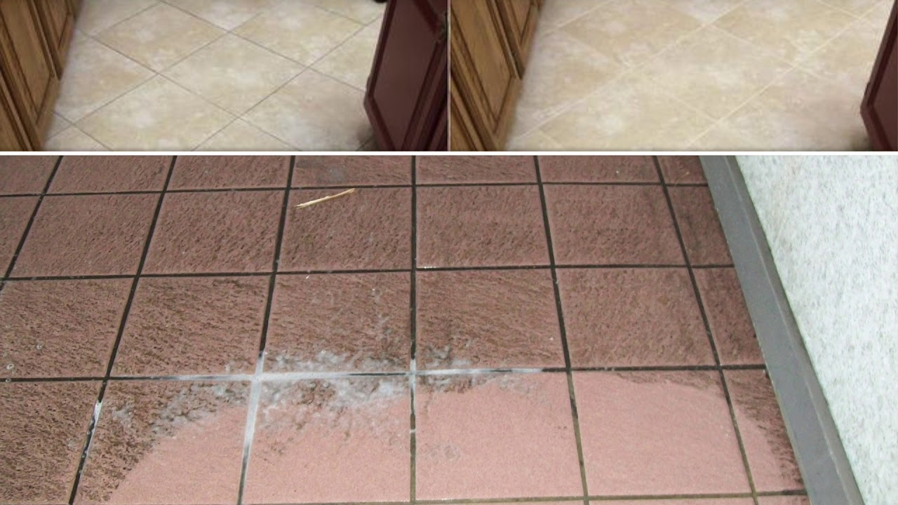 Best grout cleaning services atlanta ga 770 870 9703 youtube best grout cleaning services atlanta ga 770 870 9703 dailygadgetfo Images
