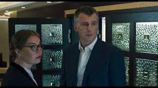 О чем говорят мужчины (2018) русский трейлер HD от Kinokong.cc