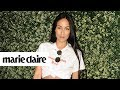 6 Things You Didn't Know About Stephanie Shepherd, Kim Kardashian's Assistant | Marie Claire