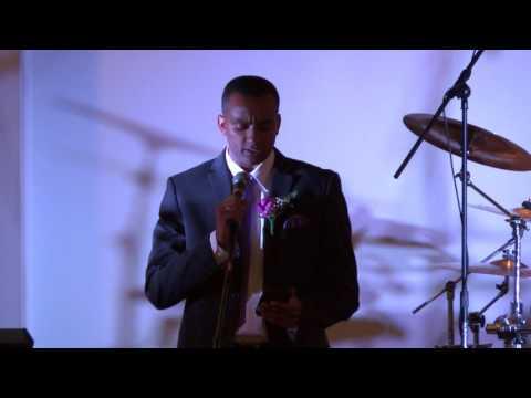 Brockton Cape Verdean Gala (7-30-16)
