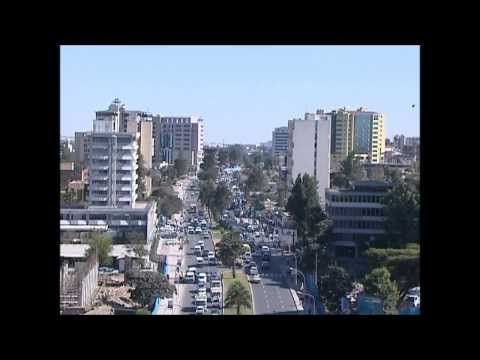 Ethiopia: The Cradle of Mankind (Ethiopian Documentary) Version Francais