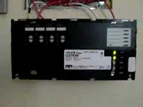 lutron install  YouTube