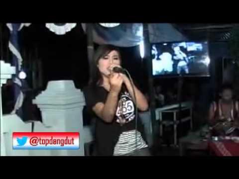 Skuter - SAVANA Dangdut Reggae Live Terbaru
