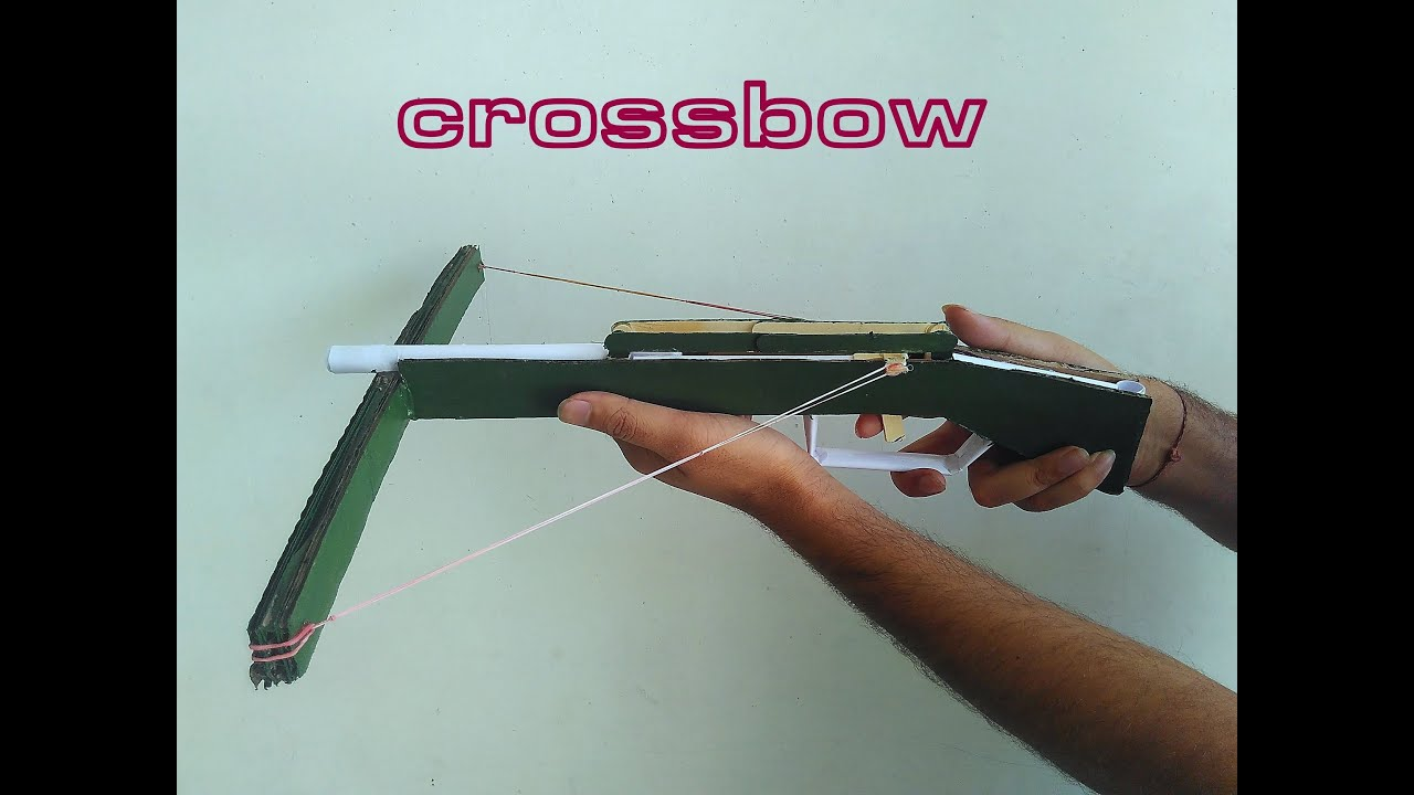 paper crossbow Executing in parallel using hadoop, crossbow analyzes data  in this paper we  have demonstrated that cloud computing realized by.