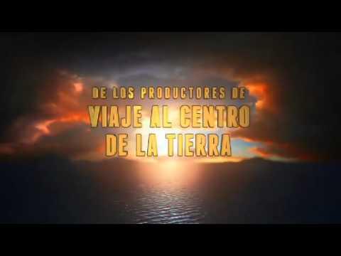 viaje-al-centro-de-la-tierra-2:-la-isla-misteriosa---trailer-español