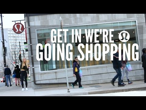 come-shopping-with-me-at-lululemon- -new-spring-release's-try-on- -keltie-o'connor