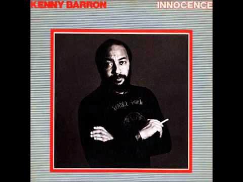 A JazzMan Dean Upload - Kenny Baron - Bacchanal - Jazz Fusion