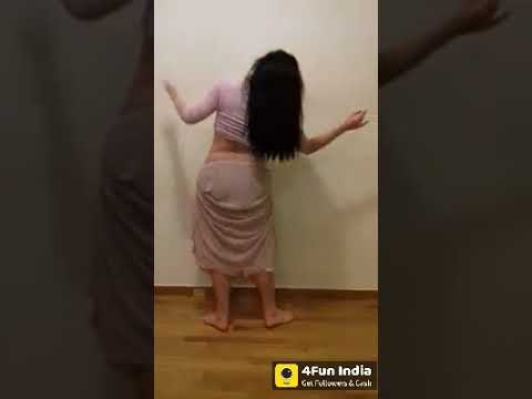 xxxx sexy pakistani girl dance 3