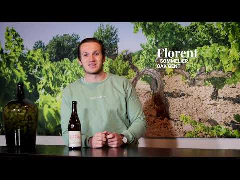 Vitis Vin I TIPS & TRICKS I Wijnfles met wax afsluiting I 2021