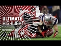 Julian Edelman s Comeback Catch in Super Bowl LI I Caught It NFL Ultimate Highlight